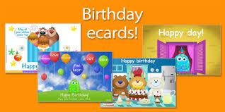 electronic greeting cards ecards birthday ecards greeting cards