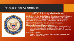 what is law law u2013 rules and regulations made and enforced by