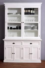 hutch kitchen furniture alacenas un mueble con mucho encanto cupboard pantry design