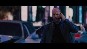film fast and furious 6 vf complet rhode island movie corner top 10 favorite fast and the furious stunts