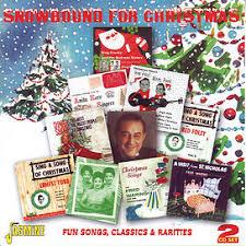 christmas cds christmas cds from four cds add a festive soundtrack