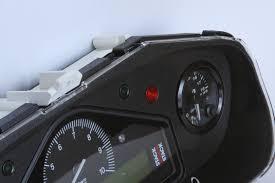 custom nissan 240sx s14 nissan s14 240sx custom gauge cluster broadfield customs