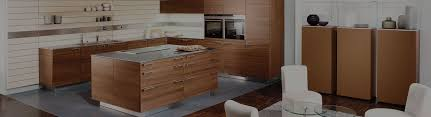 Interiors Kitchen Domely Interiors Kitchen Interior Designers In Chennai