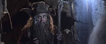radagast the one wiki to rule them all fandom powered by wikia