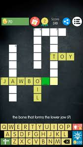 49 best game images on pinterest apps crossword puzzles and