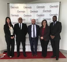 germain lexus used car inventory toyota financing germain toyota of columbus