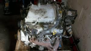 1990 asc mclaren turbo grand prix long read gm forum buick