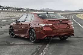 lexus ls interior 2018 toyota gt86 interior lexus ls 460 black honda odyssey options