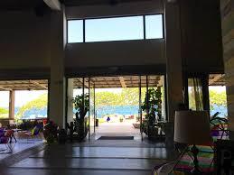 vieques island u0026 puerto rico virtual honeymoon