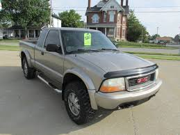 good cars for sale in indiana in gmc sierra cars in terre haute in