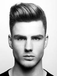 is there another word for pompadour hairstyle as my hairdresser dont no what it is 10 cool pompadour hairstyle that every man must try pompadour