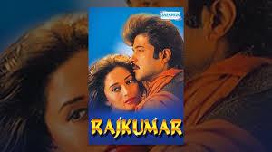 rajkumar 1996 hindi full movie anil kapoor madhuri dixit