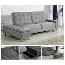 Cheap Sofa Beds For Sale by Buy Sofa Web Art Gallery Sofa Bed Sale Home Decor Ideas