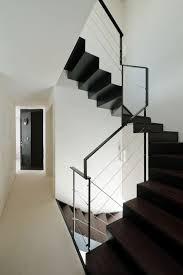Beautiful Staircases by Beautiful Staircases Nouveauricheclothing U0027s Blog