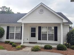 lugoff sc real estate and homes