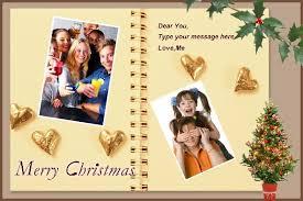 merry christmas card 206 5psd com photo templates store