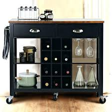 wine glass cabinet wall mount wine rack wall mounted wine rack cabinet wall mount wine glass wine