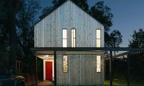 modern barn design pavonetti architecture modern barn home highsnobiety
