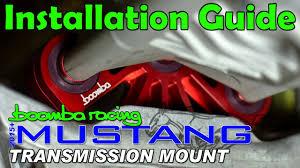 2015 mustang transmission 2015 ford mustang transmission mount installation guide boomba