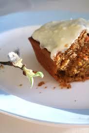 carrot cake u2013 i heart cakes
