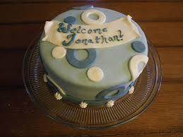 welcome home cake cakecentral com