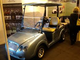 mayweather bentley bentley golf cart from http www customgolfcars co uk custom