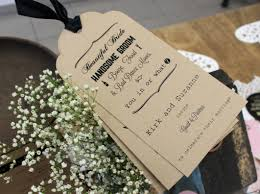 elegant wedding invitations pinterest iidaemilia com