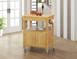 sunset trading kitchen island kitchen furniture krantz furniture albion ny