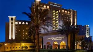 Wedding Venues In Orlando Orlando Resorts Omni Orlando Resort At Championsgate