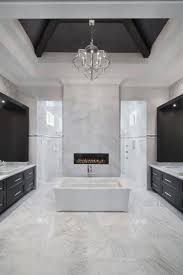 Small Luxury Bathroom Ideas by Bathroom Ideas For Luxurious Remodeling Of Your Master Bathroom