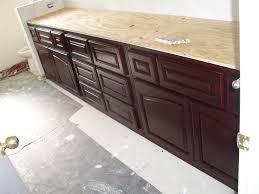 Bathroom Vanity Orange County Ca Bathroom Vanity Cabinets