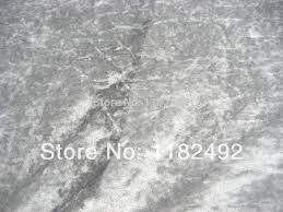 Crushed Velvet Fabric For Curtains Alluring Crushed Velvet Fabric For Curtains Inspiration With Grey