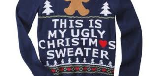this is my sweater my sweater b