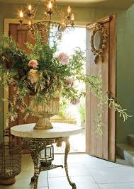 Foyers Bay Country House 22 Best Foyers Images On Pinterest Homes Home And Entry Ways