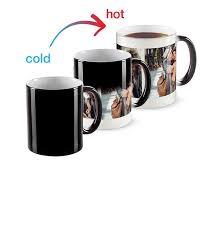 personalized photo mugs coffee mugs walgreens photo