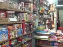 universal gifts universal gifts and stationary photos hussainganj lucknow