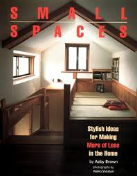 house design books australia small spaces by azby brown penguin books australia