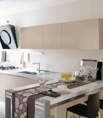 tavolo stosa cucine stosa cagliari cucine cagliari stosa moderne