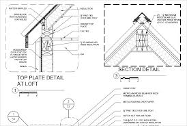 tiny house building plans tiny house plans tumbleweed tiny house building plans