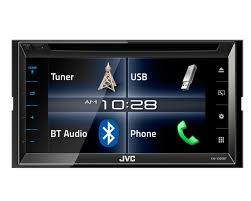jvc home theater touch screen car stereo car dvd cd player kw v320bte u2022 jvc u k