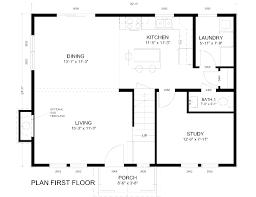 Traditional Queenslander Floor Plan Open Concept Colonial Floor Plans Google Search Build A House