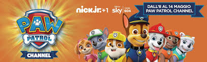 nickalive nick jr italy announces