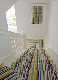beautiful new hallway decor hallway runner barn doors and barn elegant stair carpet regarding stairs rug runners for hallways