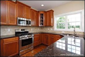 what is a kitchen island kitchen island size guidelines popular kitchen island layouts