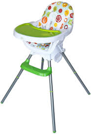 Eddie Bauer High Chair Target Furniture High Chair That Attaches To Chair Target Highchairs