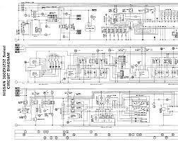 best nissan navara wiring diagram ideas images for image wire