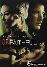 download unfaithful 2002 full dvdrip camrip movie online from safe