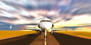 private jet charter the hidden benefits of luxury travel