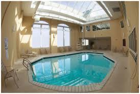 Indoor Pool Gallery Ocean City Md Boardwalk Hotel Breakers