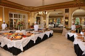 restaurants at the broadmoor fine dining in colorado springs